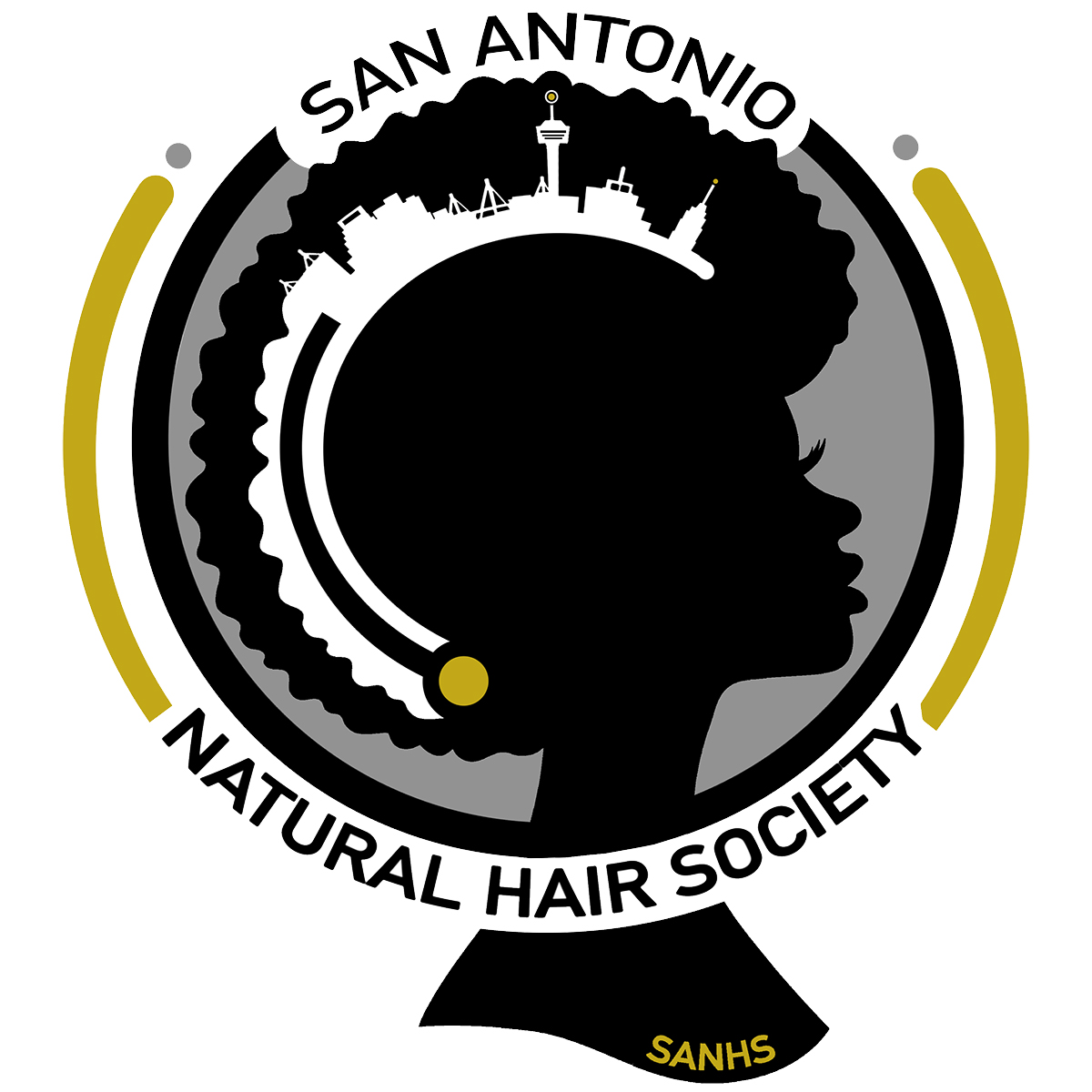 San Antonio Natural Hair Society